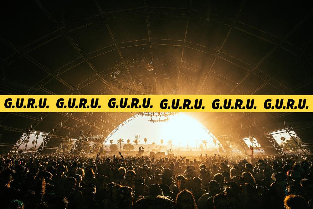 GURU BG.jpg