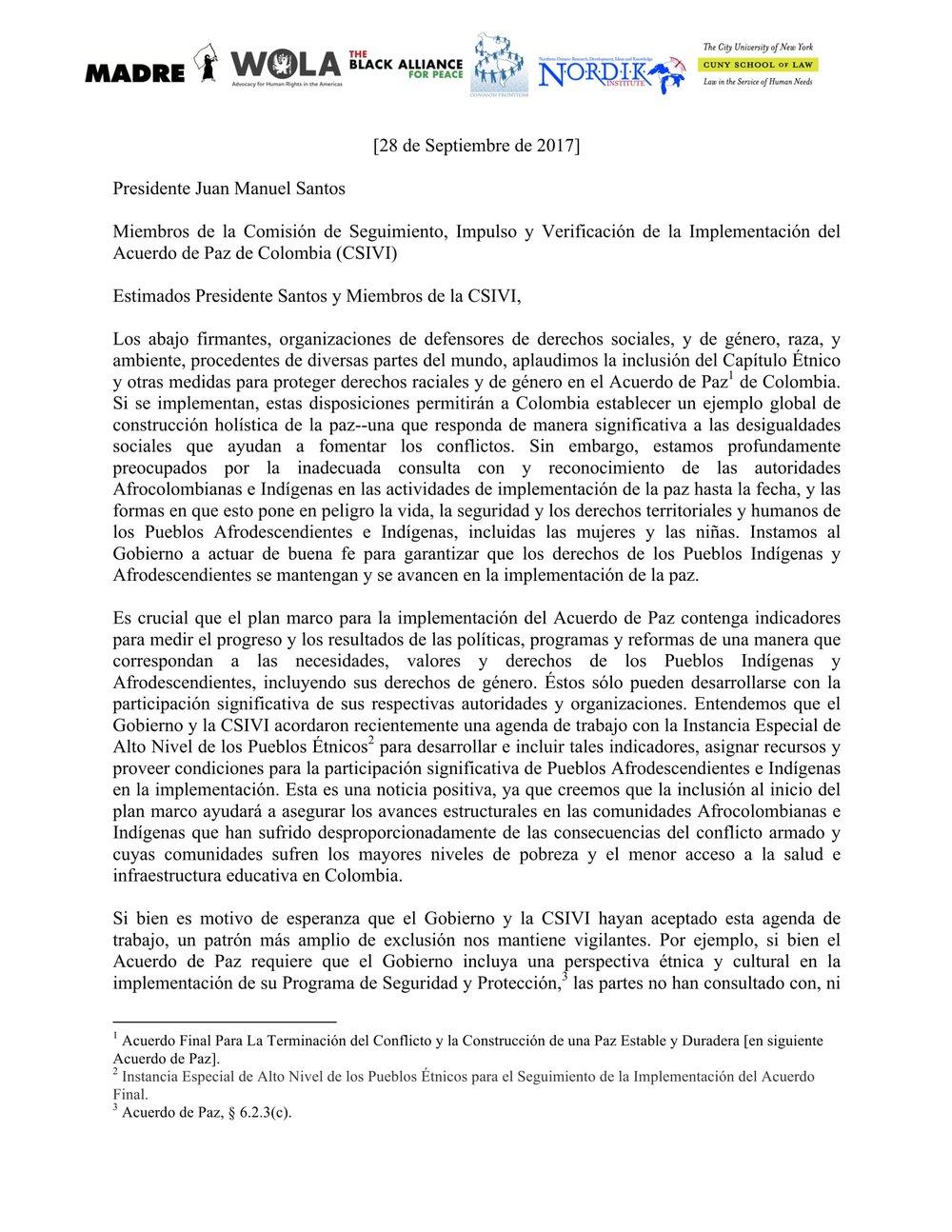 CartaSantosCsiviEspFINAL-1.jpg
