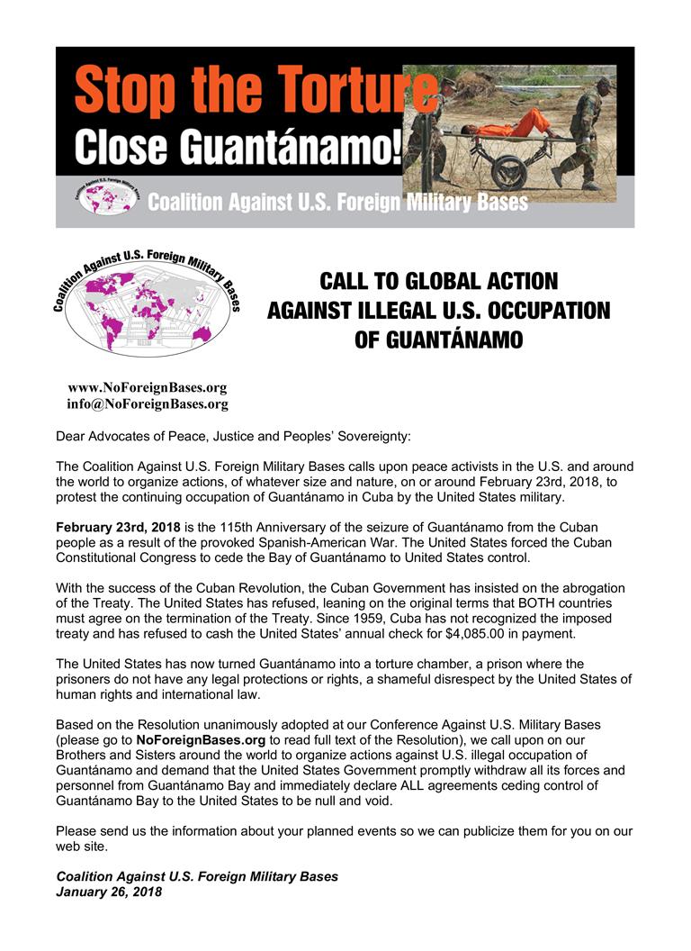 Guantanamo Call.jpg