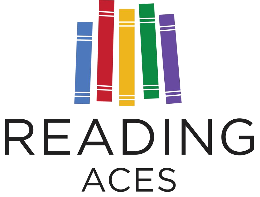 Reading Aces