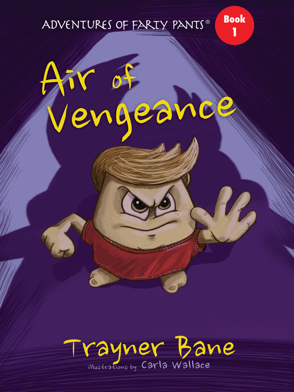 AofFP-Air-Of-Vengeance-Book-1-Cover2r.jpg