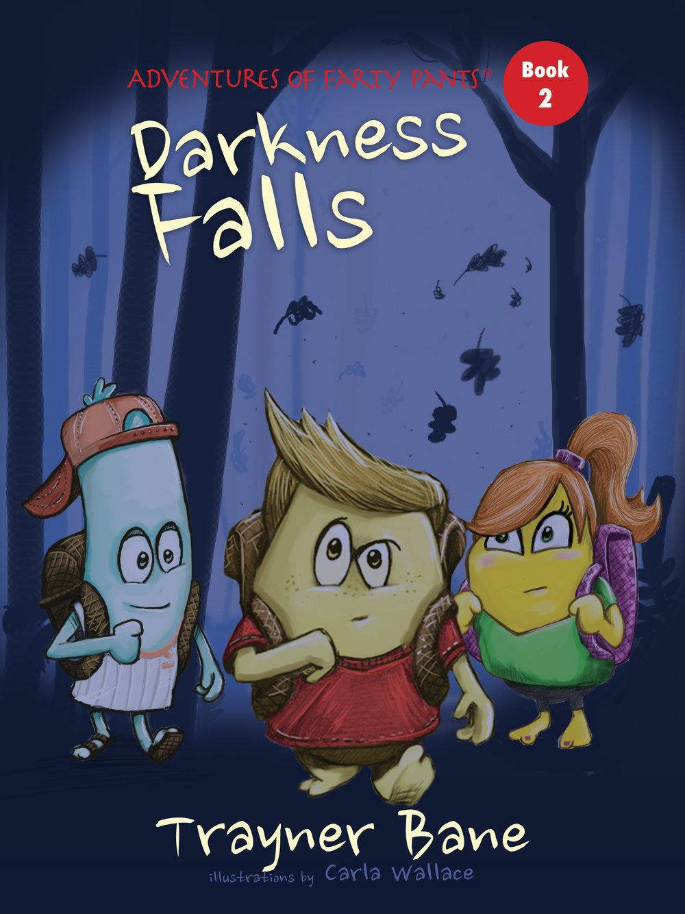 AofFP-Darkness-Falls-Book-2-Cover.jpg