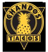 Chandos Tacos