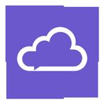 Upper Cloud Media