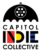 Capitol-Indie-Collective.jpg