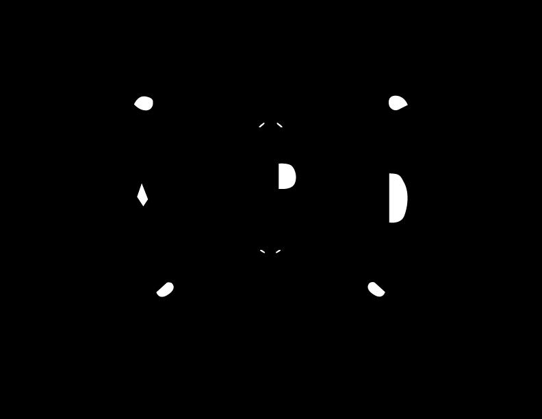 A.M.P.E.D
