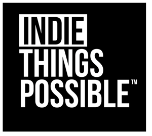 Indie Things Possible