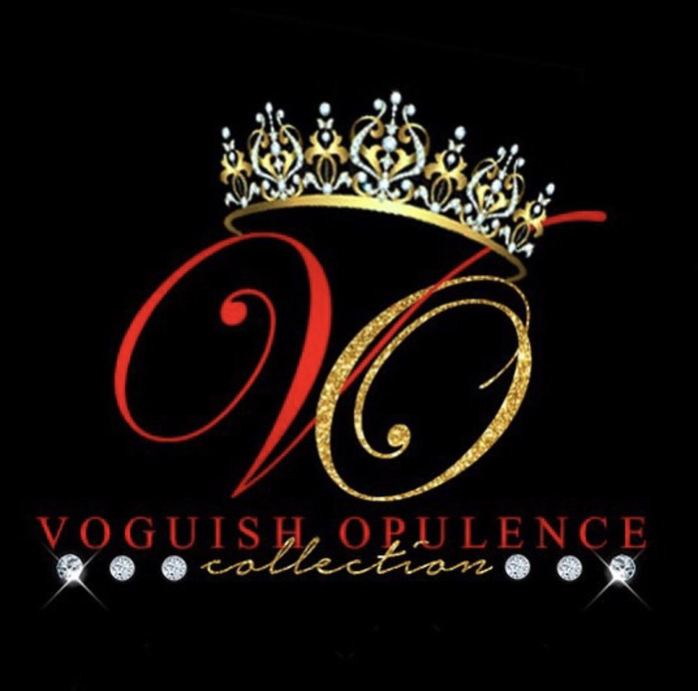 VOGUISH -LOGO.jpeg
