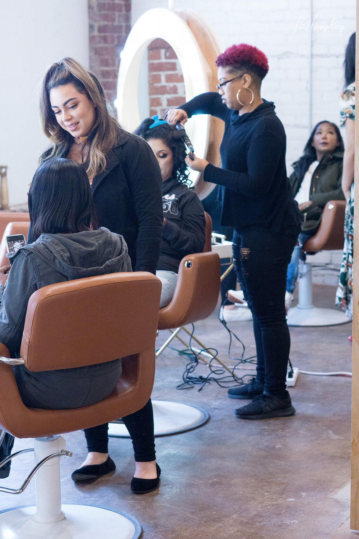HAIR TEAM .jpg