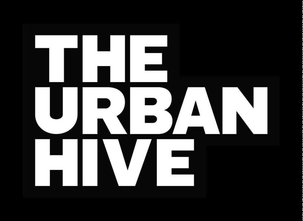 The Urban Hive