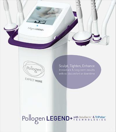 pollogen-legend-1.png