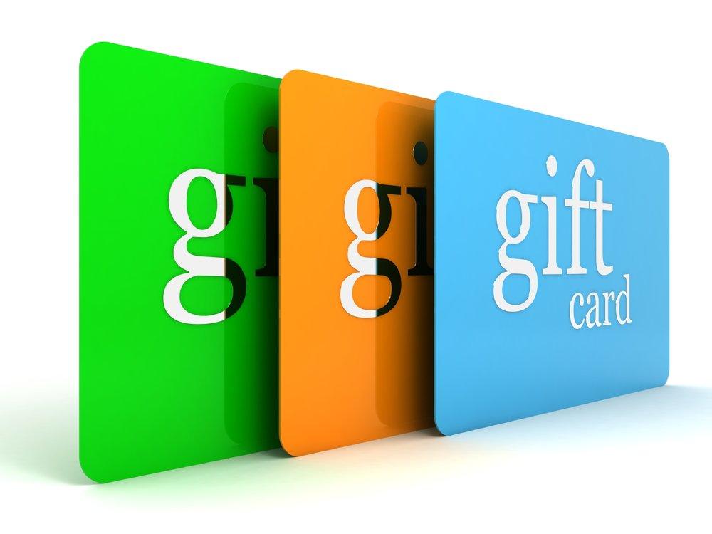 generic-gift-card.jpg