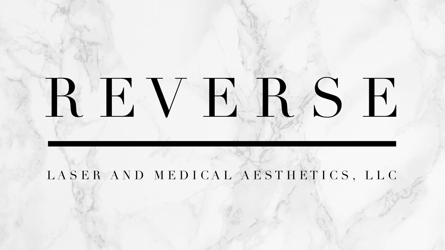 Reverse Laser and Medical Aesthetics, LLC