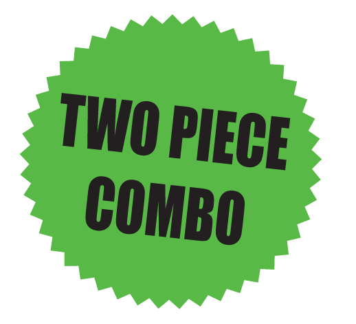 2COMBO.png