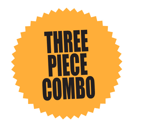 3COMBO.png