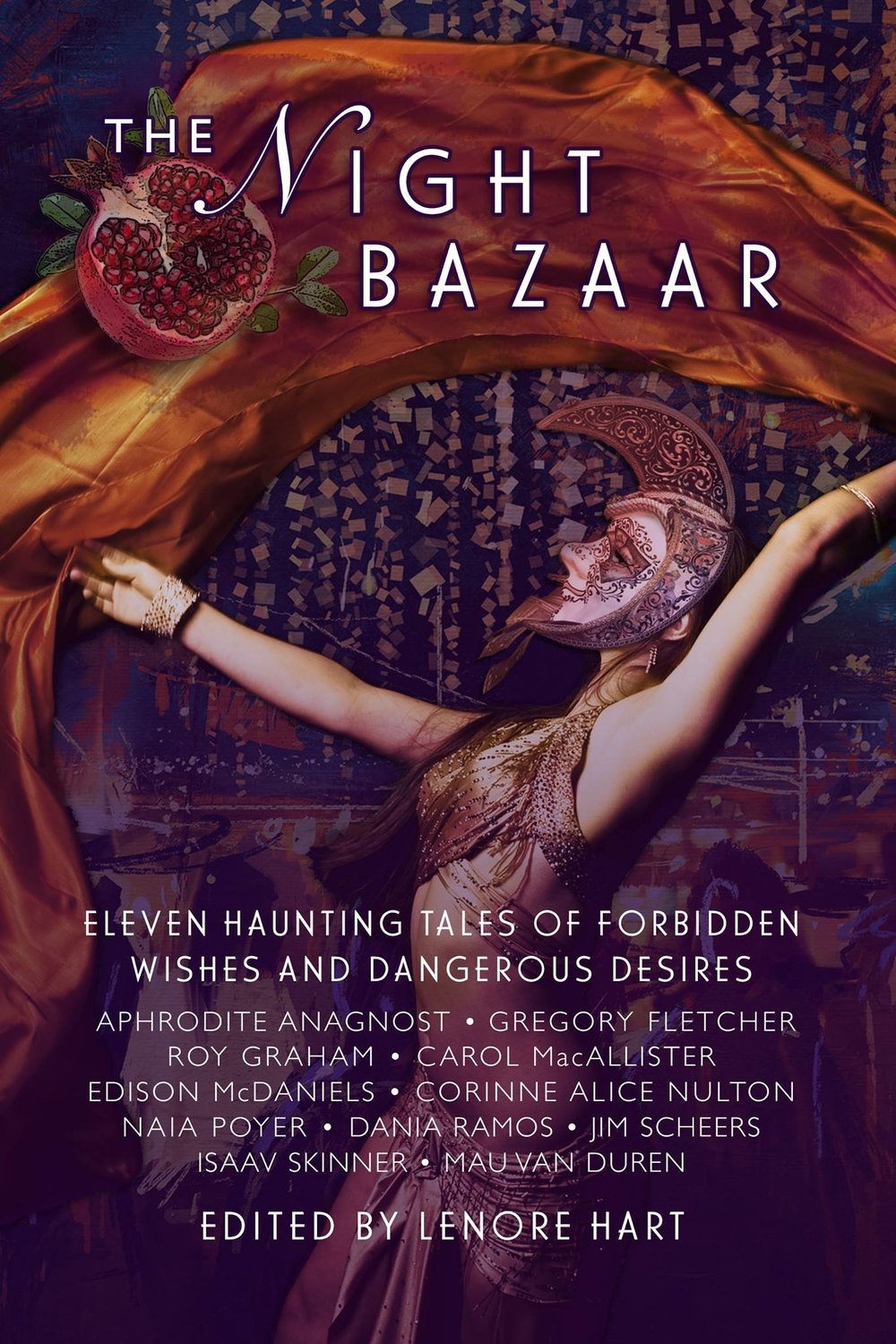 The Night Bazaar