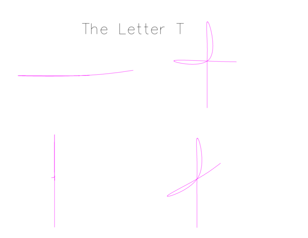 T.png