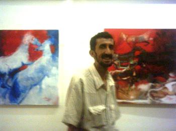 33_abdullahashed1.jpg