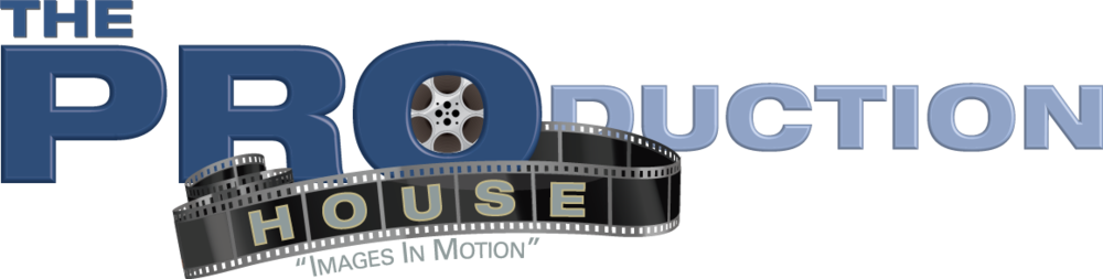 production_house_logo_final_ol.png