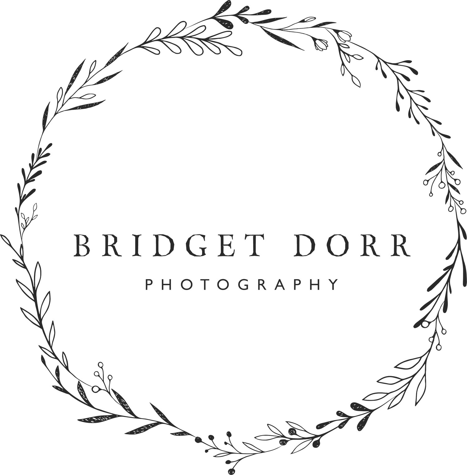 Bridget Dorr Photography