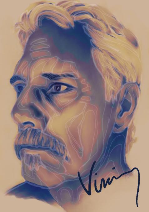 self portrait ver 5.jpg