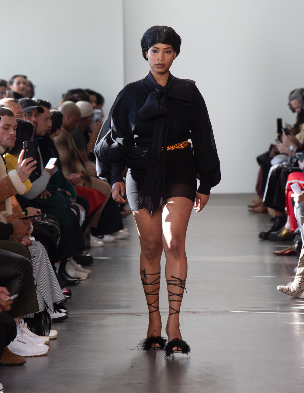 NO SESSO_AW19_LOOK03.jpg