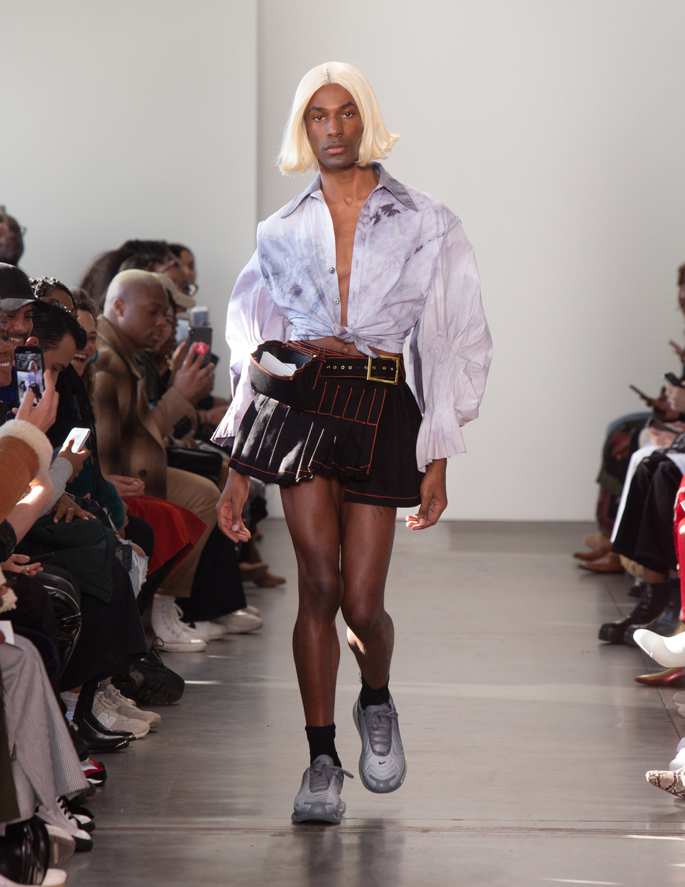 NO SESSO_AW19_LOOK05.jpg