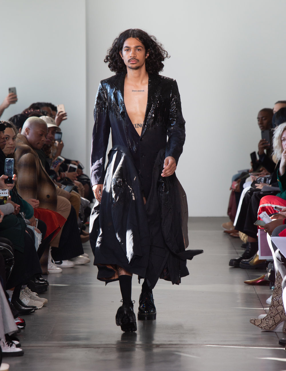 NO SESSO_AW19_LOOK06.jpg