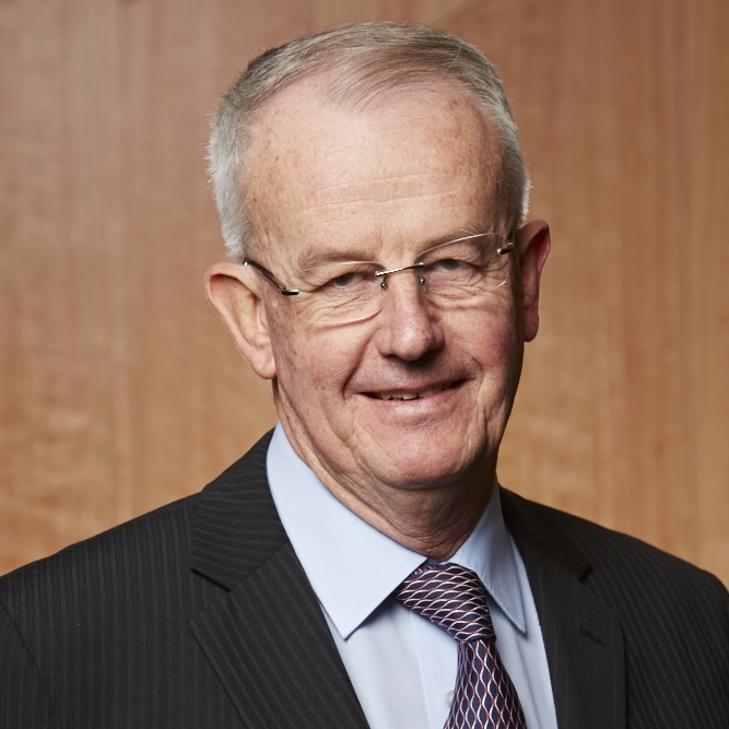 CommissionerBobAtkinson_01.jpg