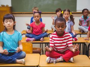 kids meditating.jpg