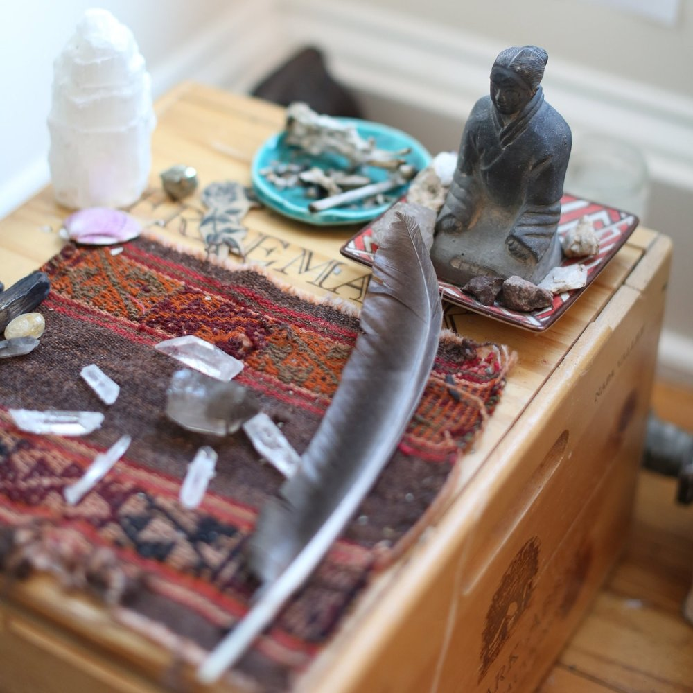 meditation alter.jpg
