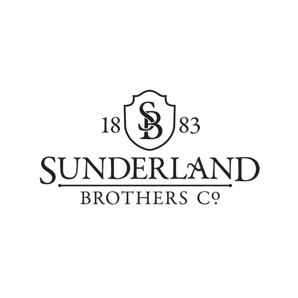 SunderlandBrothers.jpg