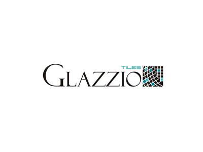 glazzio-400x300.jpg