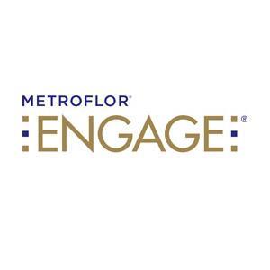 Engage_logo 2017.jpg