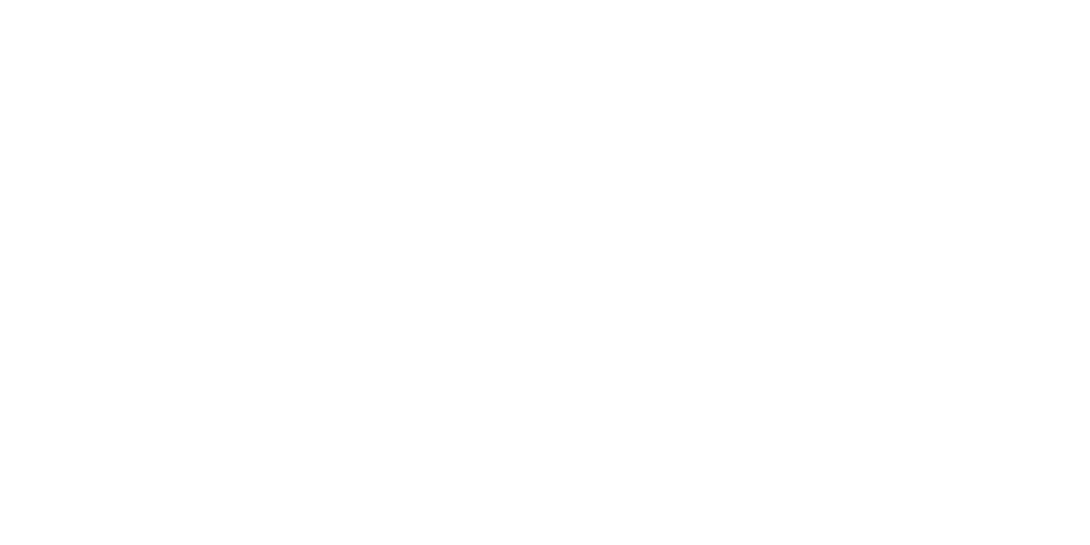 Aartworks-overlay-contact.png