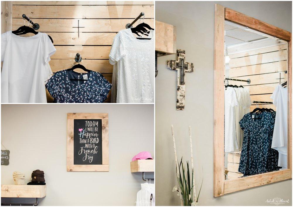 clothing-boutique-poplar-bluff-photogrpaher