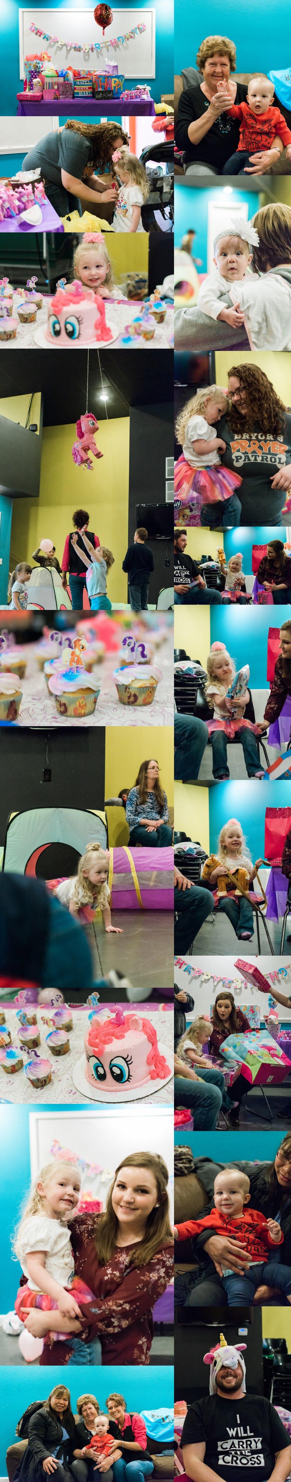 poplar.bluff.pony.party.third.birthday.photographer