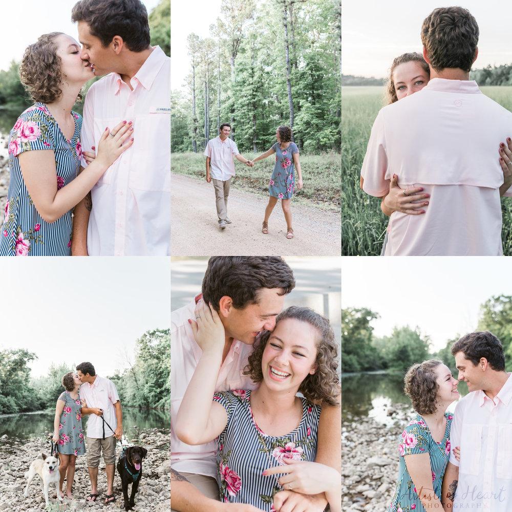 couples.session.poplar.bluff.farm.field.dirt.road