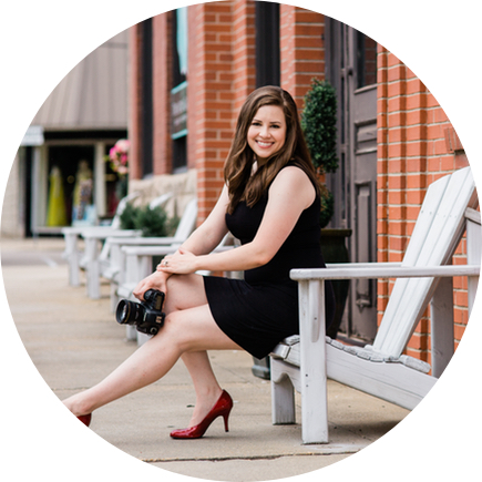 owner.artist.by.heart.photography.black.dress.red.shoes