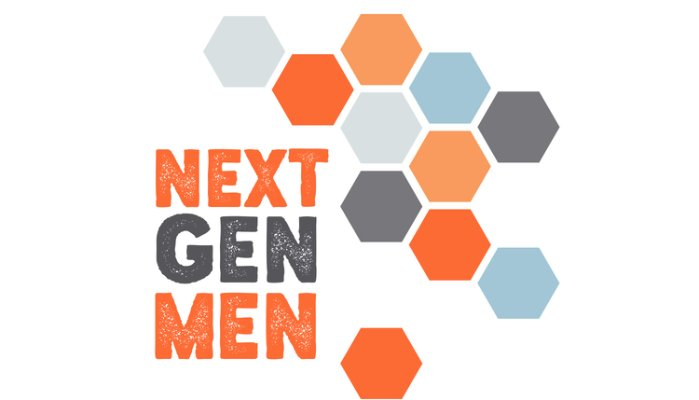 Next Gen Men programs disrupt the prevalent ideas and misconceptions about what it means to 'be a man' today. They move beyond the stereotypes and engage, educate, and empower boys and men to make a positive impact on their communities.