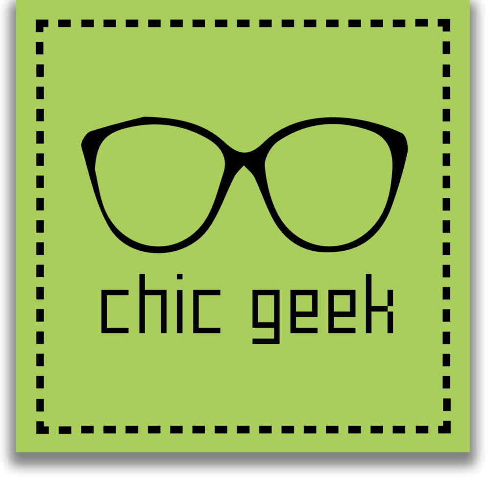 """Chic Geek is a Calgary-based non-profit building a welcoming, supportive community for women at the intersection of technology and entrepreneurship.    """"We want to see more women as makers, builders and creators, leveraging technology to change the world!"""""""