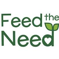 Feed the Need is on a mission to feed hope to young Kiwis, one action at a time. This means sustaining, strengthening and supporting our young to truly thrive and become amazing. It means taking action on a need we see, and doing what we can with what we've got.    They take action through school lunches, youth initiatives and parent programmes.
