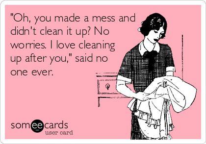 office housework.jpg