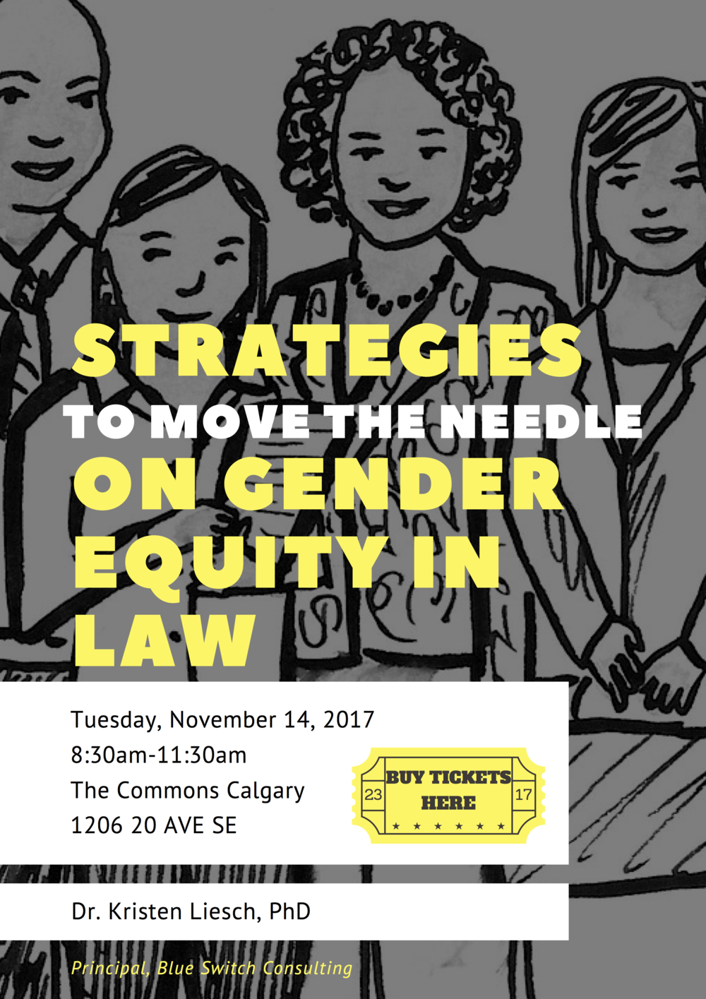 Strategies to Move the Needle on Gender Equity in Law (1).png