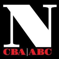 CBA National.jpeg