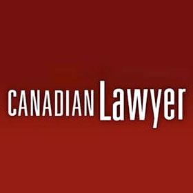 Canadian Lawyer.jpg