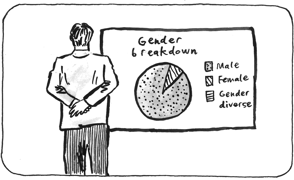 getting serious about diversity transparent.png