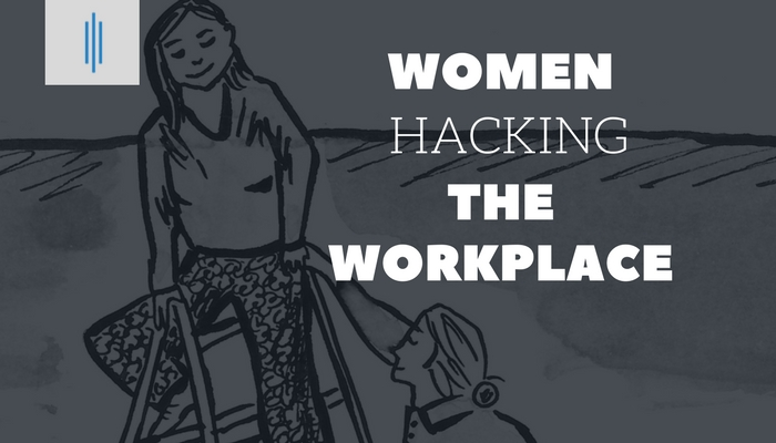 Women Hacking the Workplacelinkedin.jpg