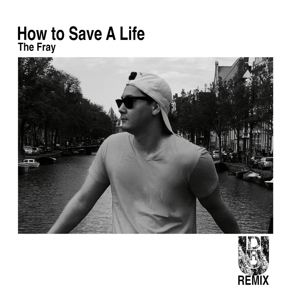 How to save a life album cover.jpeg
