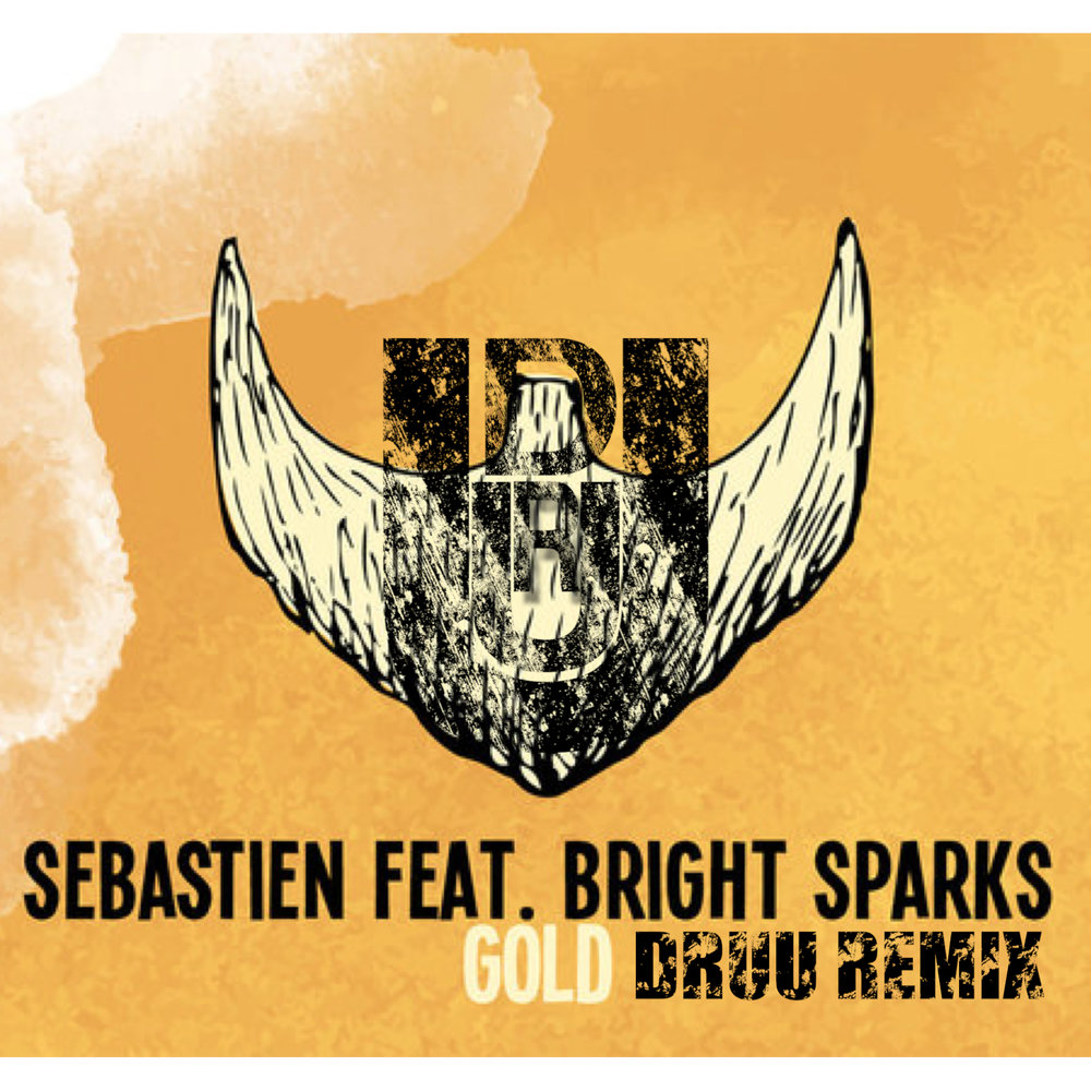 Gold Album Cover.jpg